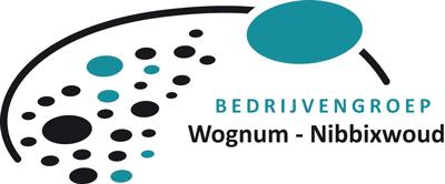 Logo-BWN-web