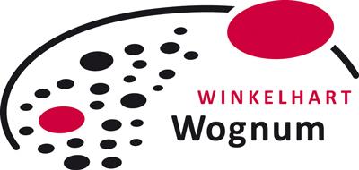 Logo-Winkelhart-Wognum-web